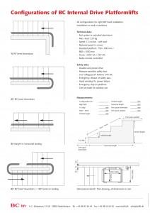 0605_produktblad_svinglift.indd